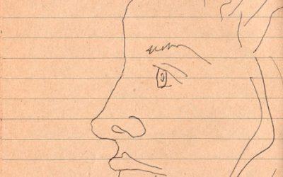 Sketchbook History Tour, 2001 – Road Trip