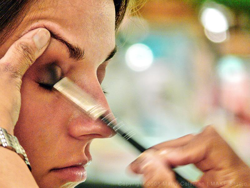 aime_makeup1_sm
