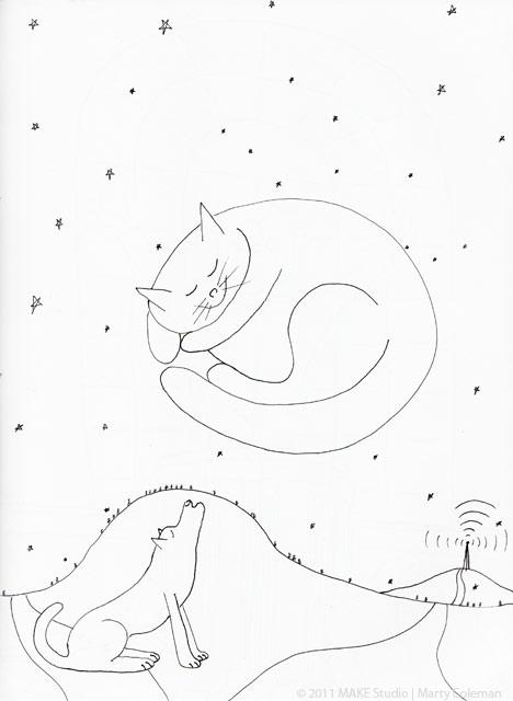 dogandcat_sm