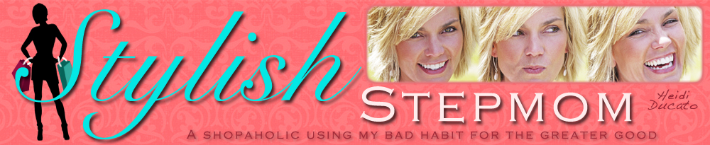 stepmom-header3