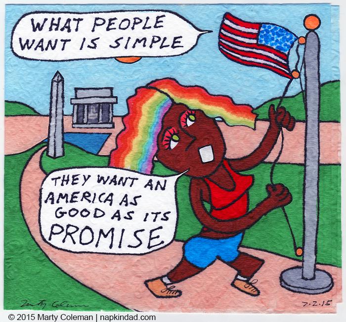 americanjourney2_2015_sm