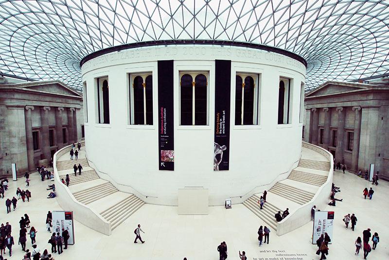 britishmuseum1_LondonParis-2015_122_sm