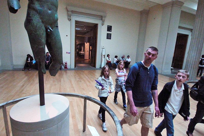 britishmuseum2_LondonParis-2015_119_sm