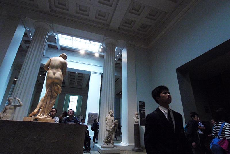 britishmuseum3_LondonParis-2015_109_sm