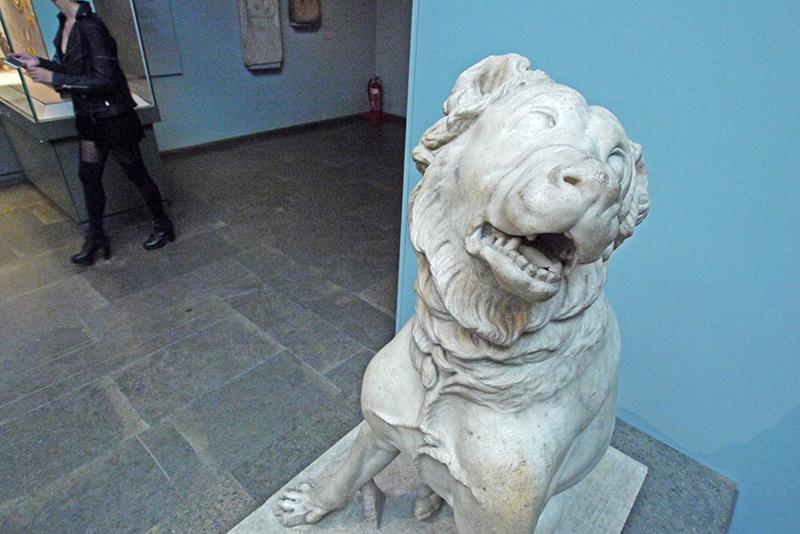britishmuseum4_LondonParis-2015_99_sm