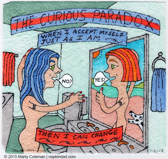 curiousparadox-2015_sm