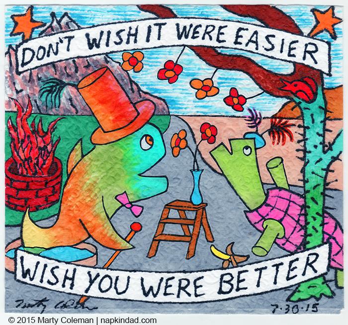 easier-vs-better_2015_sm