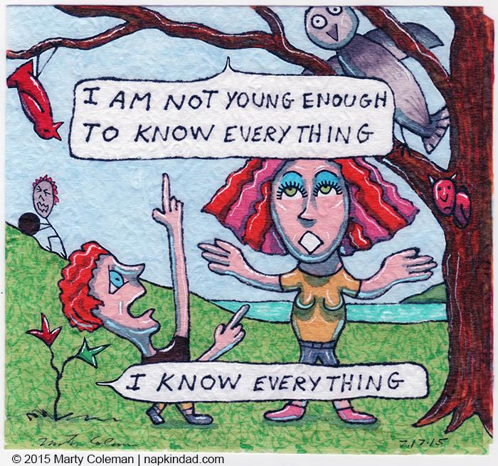 knowingeverything-2015_sm