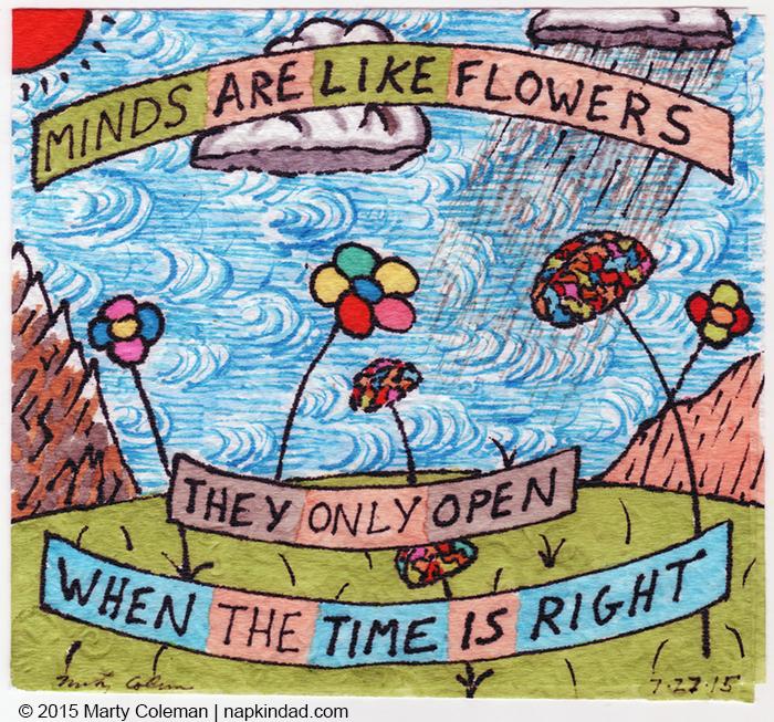 mindflowers-2015_sm