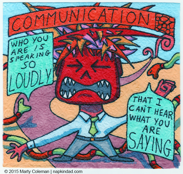 communication1_2015_sm