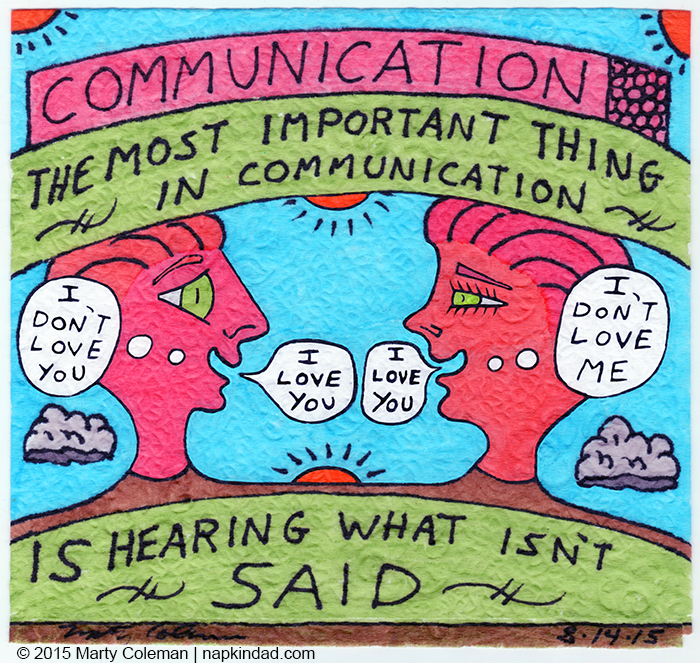 communication2_2015_sm