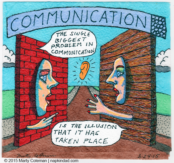 communication_4_2015_sm