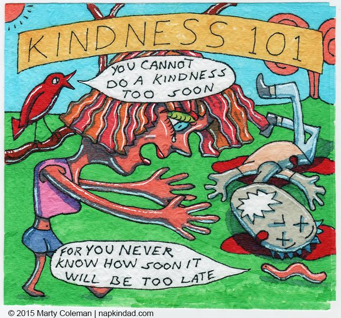 kindness1_2015_sm