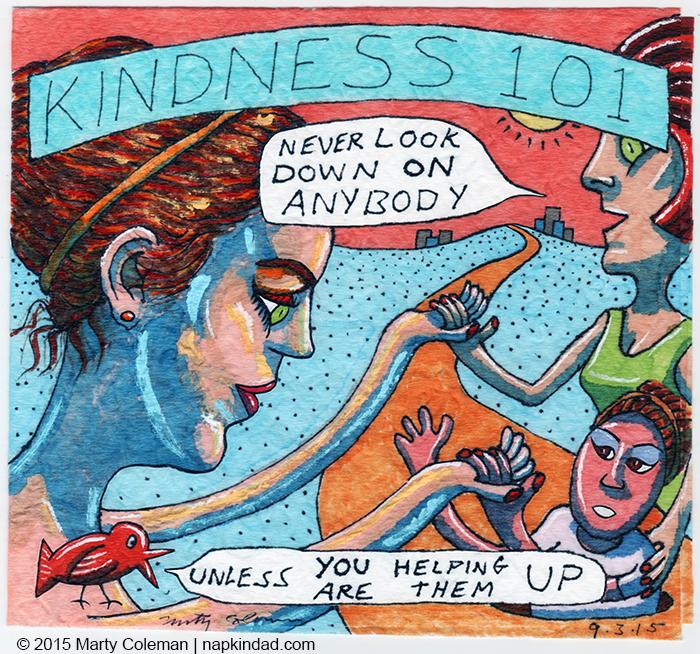kindness3_2015_sm