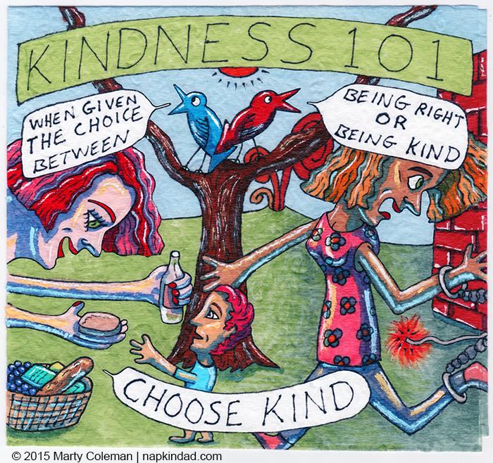 kindness4_2015_sm