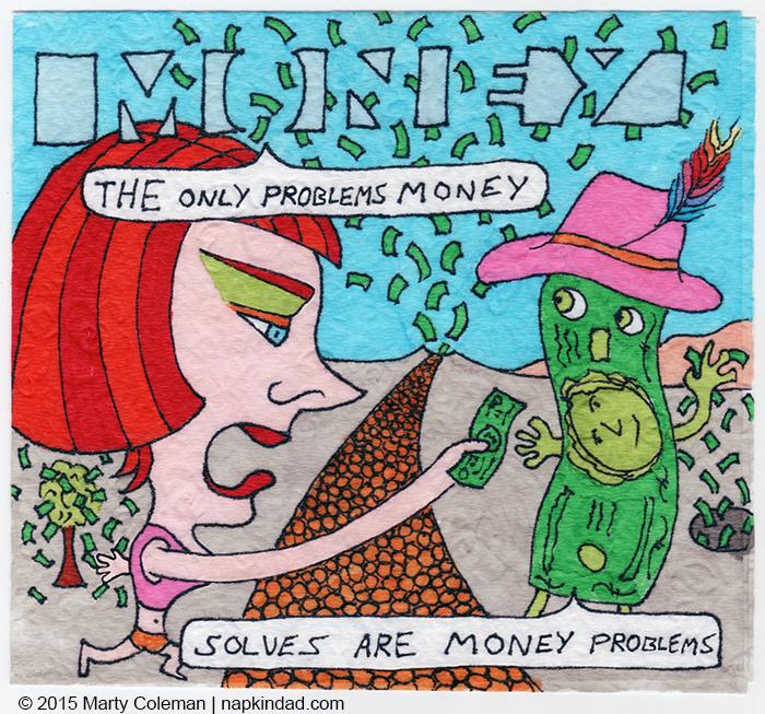 money1_2015_sm