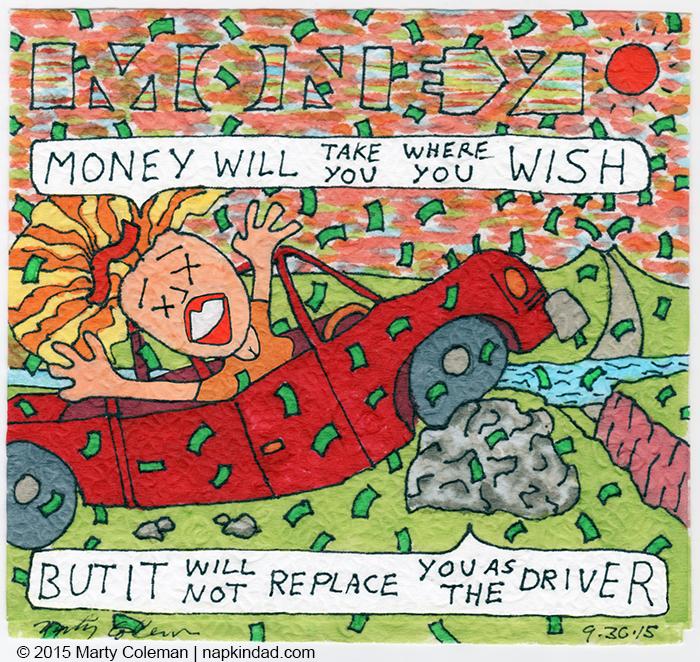 money2_2015_sm