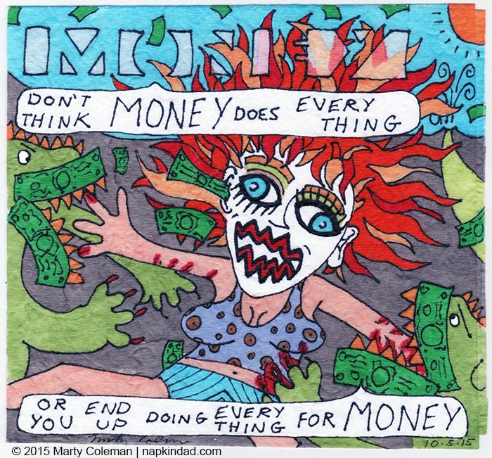money4_2015_sm