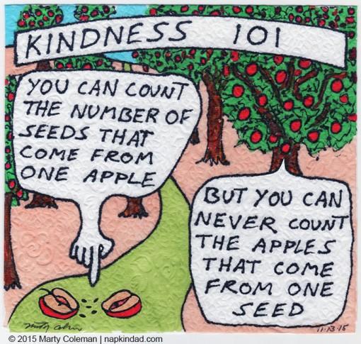 kindness5-2015_sm