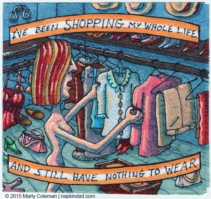 shopping1-2015_sm
