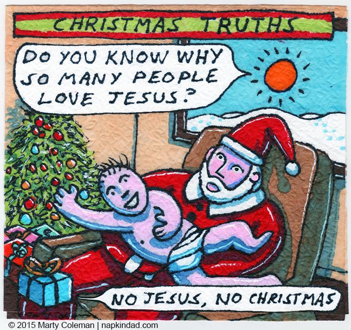 christmas1_2015_sm
