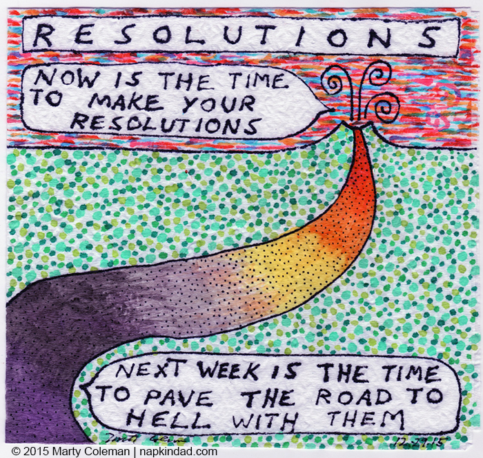 resolutions1_2015_sm