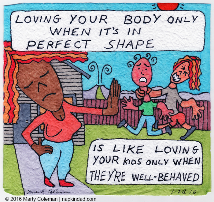bodyimage5_2016_sm