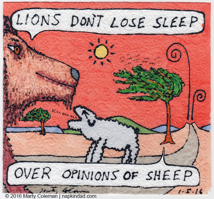 lion-sheep_2016_sm