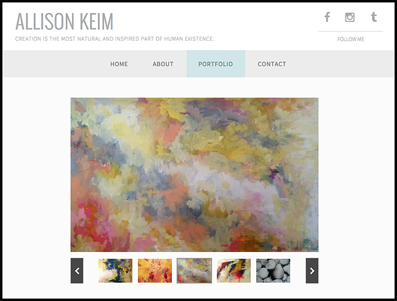 allisonkeim-website_sm
