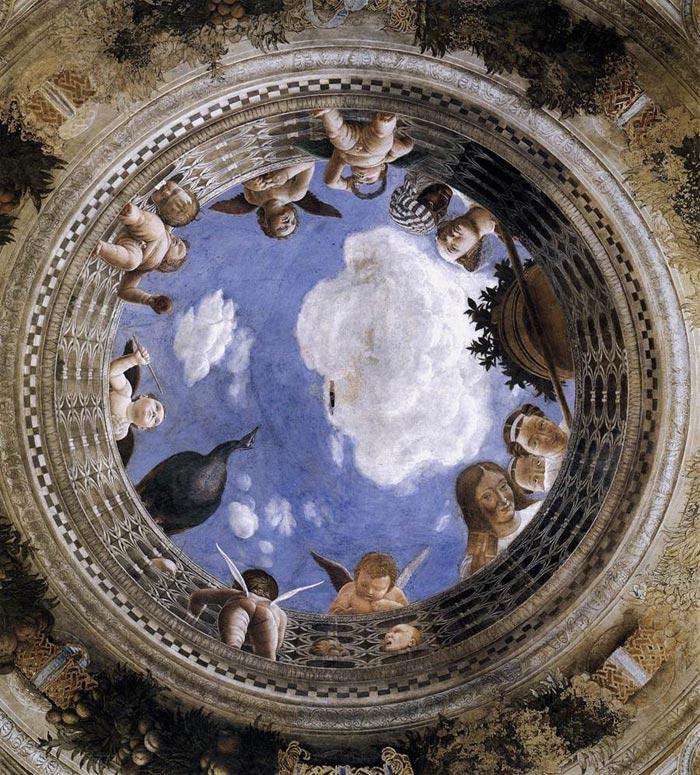 ceiling1700