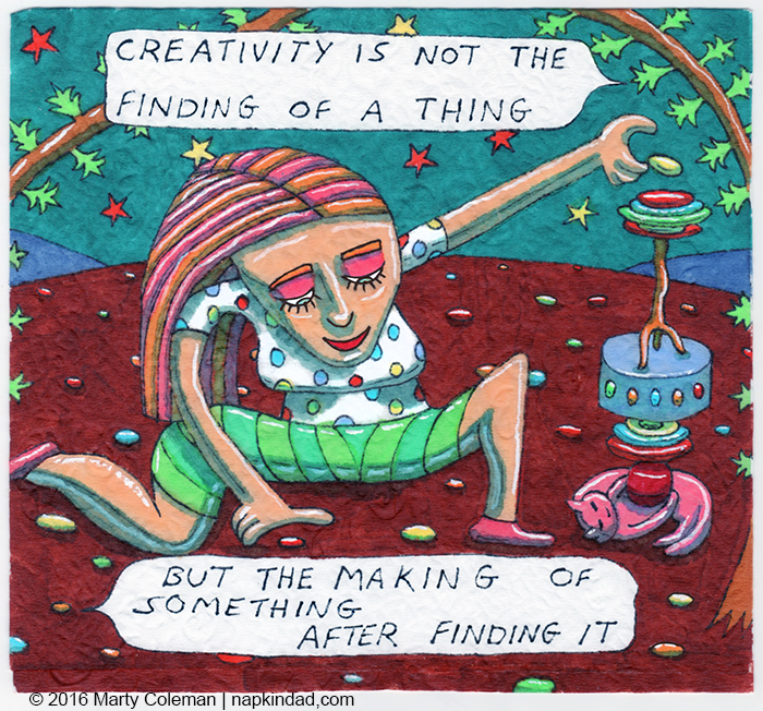 creativity2-2016_sm