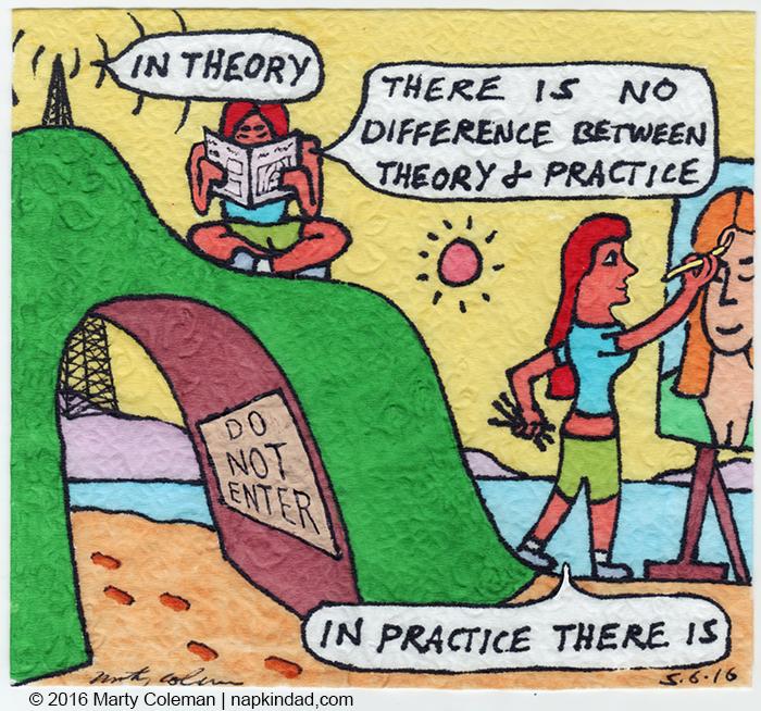 theoryandpractice1-2016_sm