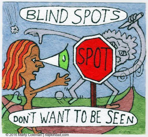 blindspots1-2016_sm