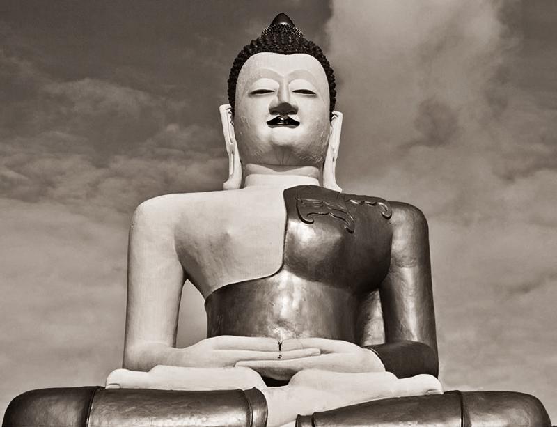 lord-buddha-77a