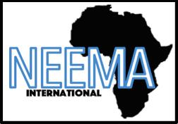 neemainternational-logo