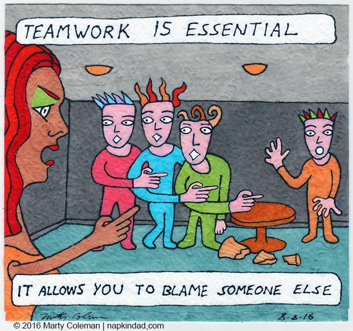 teamwork3_sm