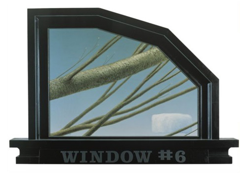 Jenney_windownumber6_71-76