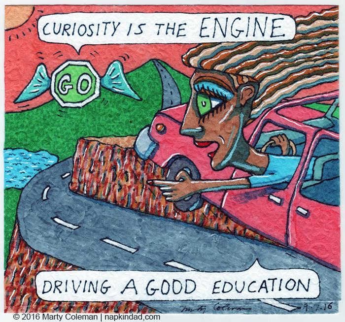 curiosity1_2016_sm