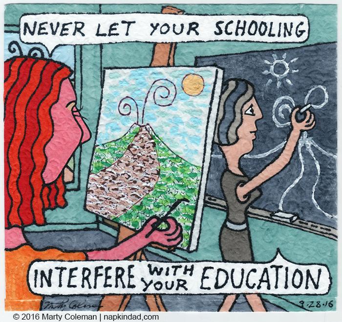 education3_2016_sm