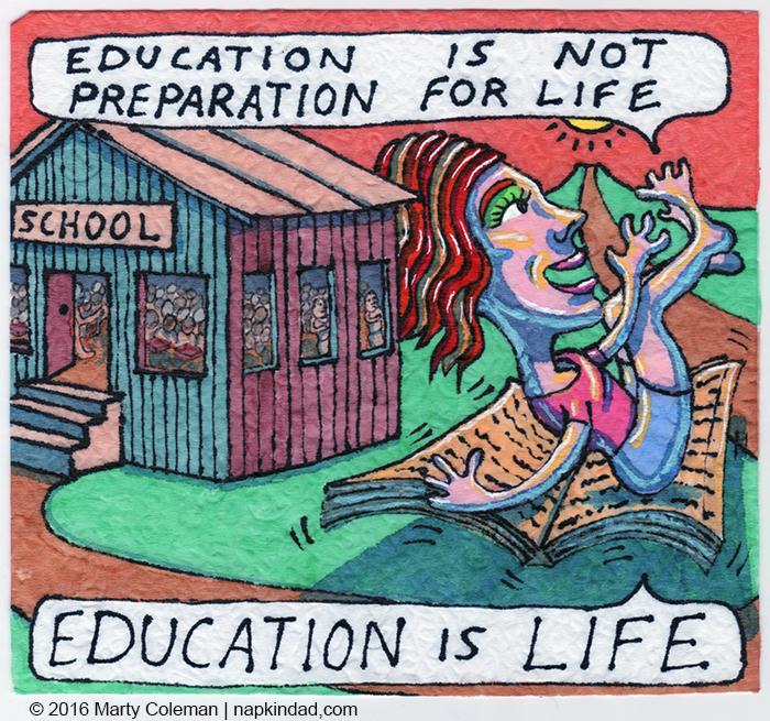 education4_2016_sm
