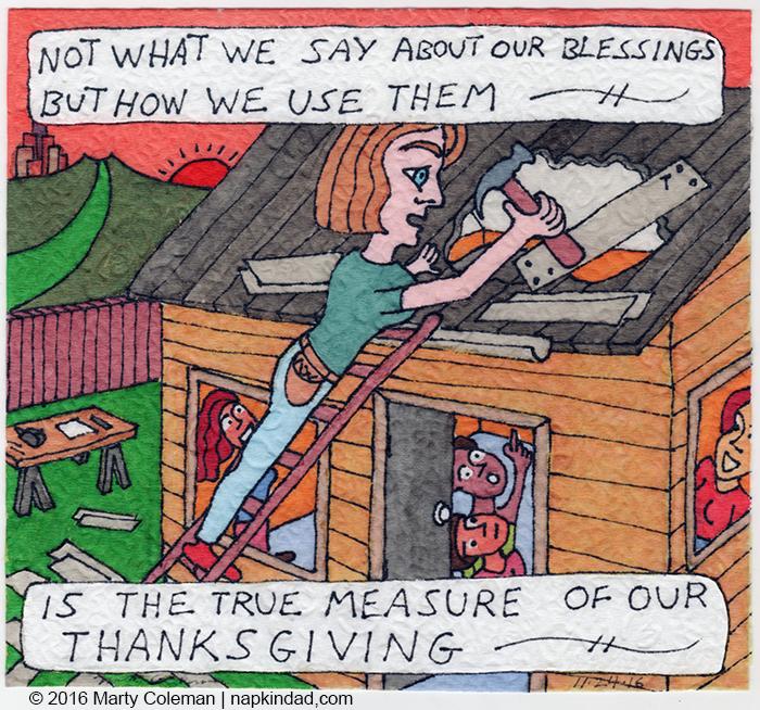 thanksgiving1-2016_sm