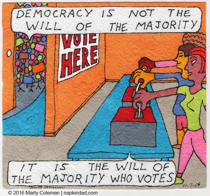 voting-2016_sm