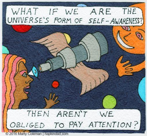 universe-2016-sm