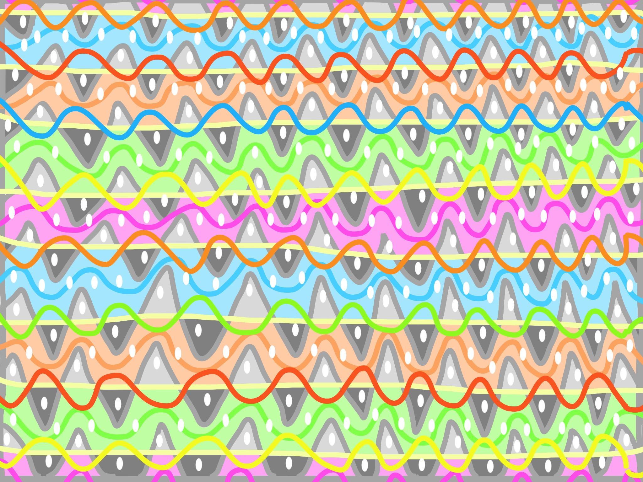 Pattern #11