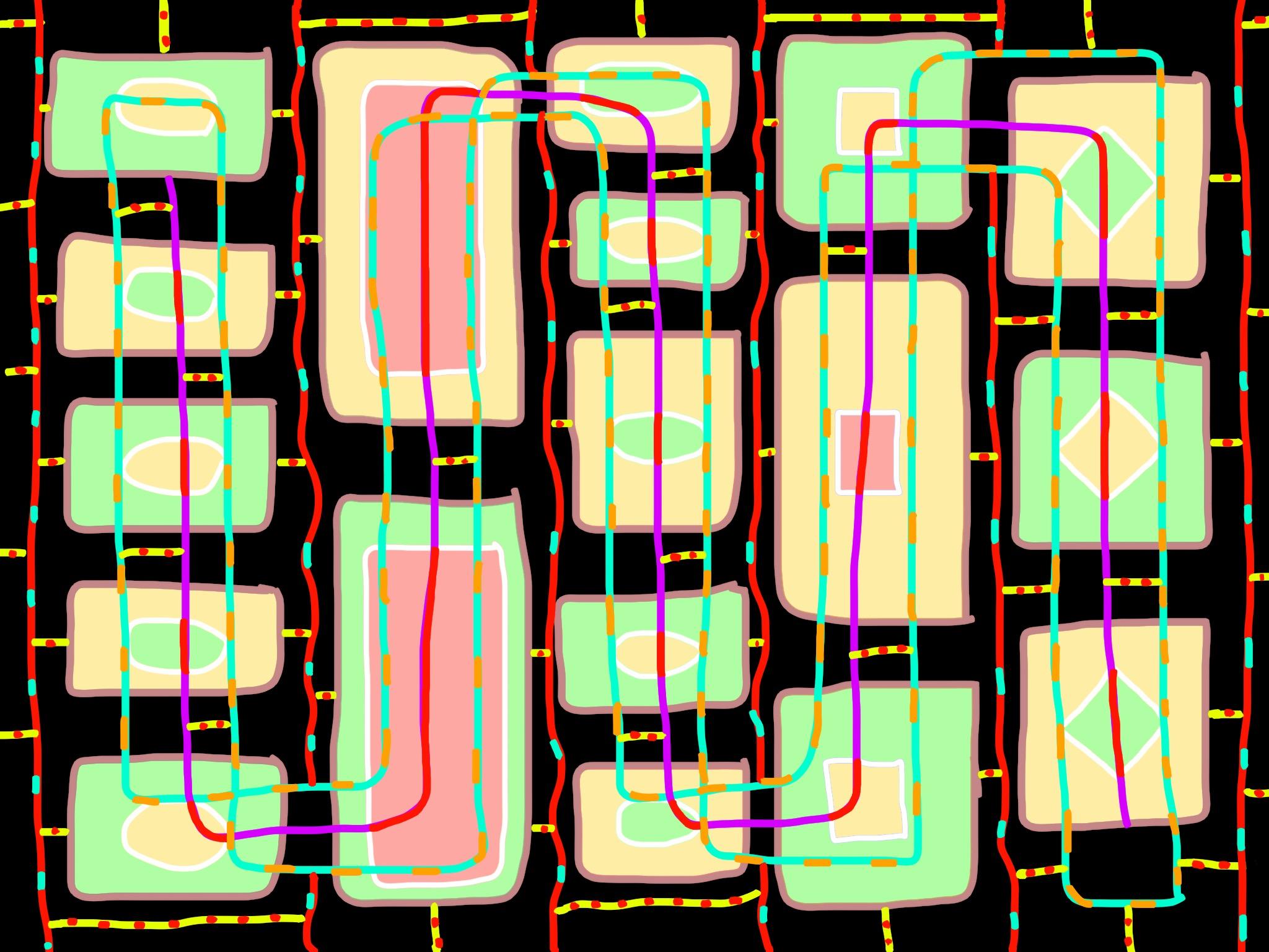 Pattern #17