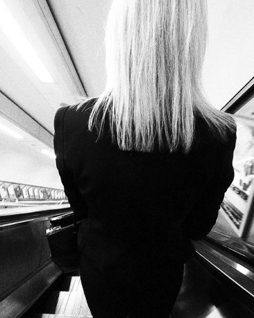 escalatorwoman_sm