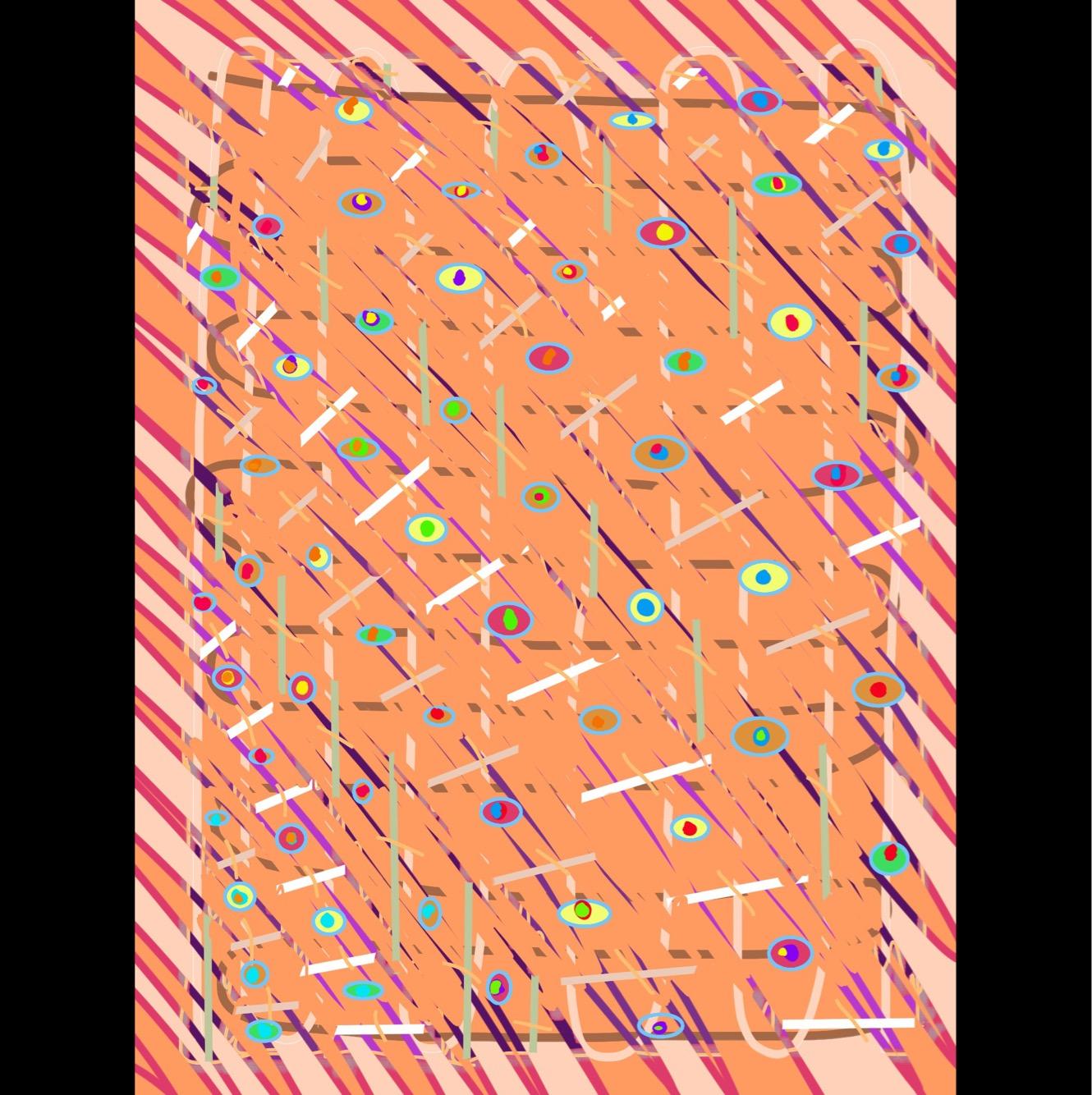 pattern30