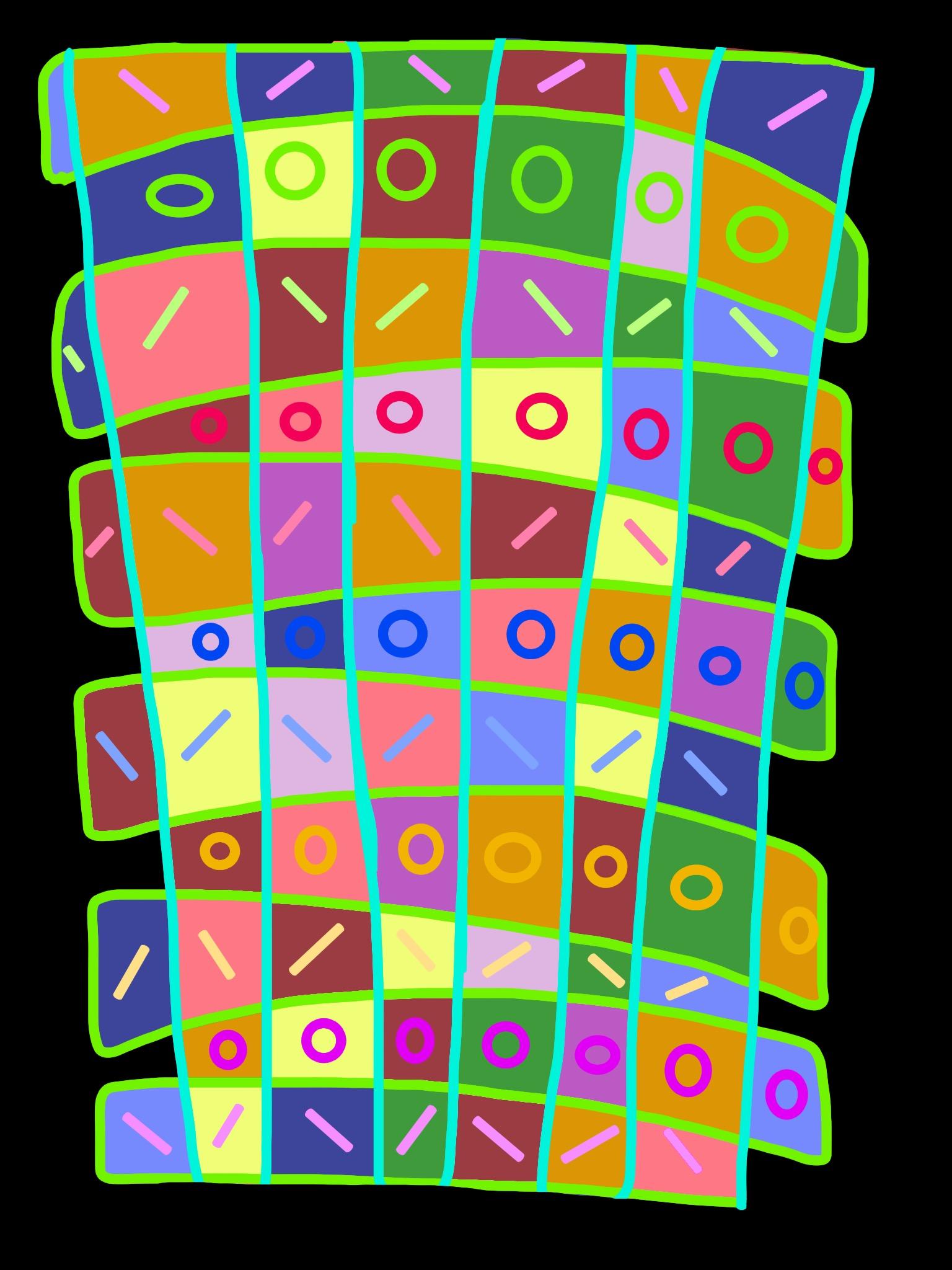 pattern31