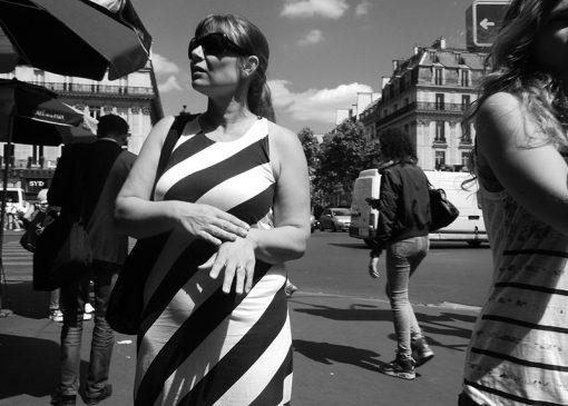stripes_sm