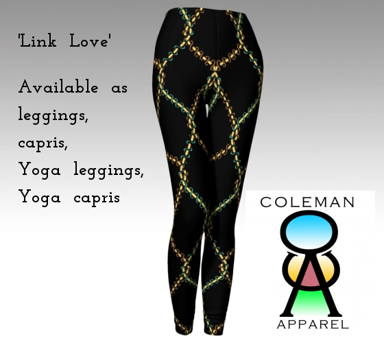 linklove-leggings_boxad